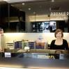Premier Clinic (TTDI) Reception Desk