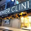 Premier Clinic Bangsar - Exterior view