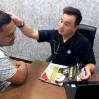 Premier Clinic (KL City) - Consultation