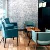 Premier Clinic (KL City) - Waiting Area