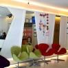 Revival Clinic (Kota Kemuning, Shah Alam) - Waiting Area