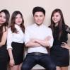 Sliq Clinic - Group Photo