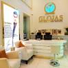 Smart International Aesthetic Clinic - Reception Area