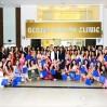 Smart International Aesthetic Clinic - Miss Tourism International 2016/2017