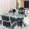 Smart International Aesthetic Clinic - Consultation Room