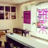 YAPCHANKOR Pain Treatment Centre (Subang Jaya) - Reception Area 2