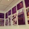 YAPCHANKOR Pain Treatment Centre (Subang Jaya) - Posters
