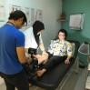 YAPCHANKOR Pain Treatment Centre (Setapak) - Physiotherapy Session