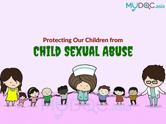 Mainan anak perempuan indonesia sexual harassment