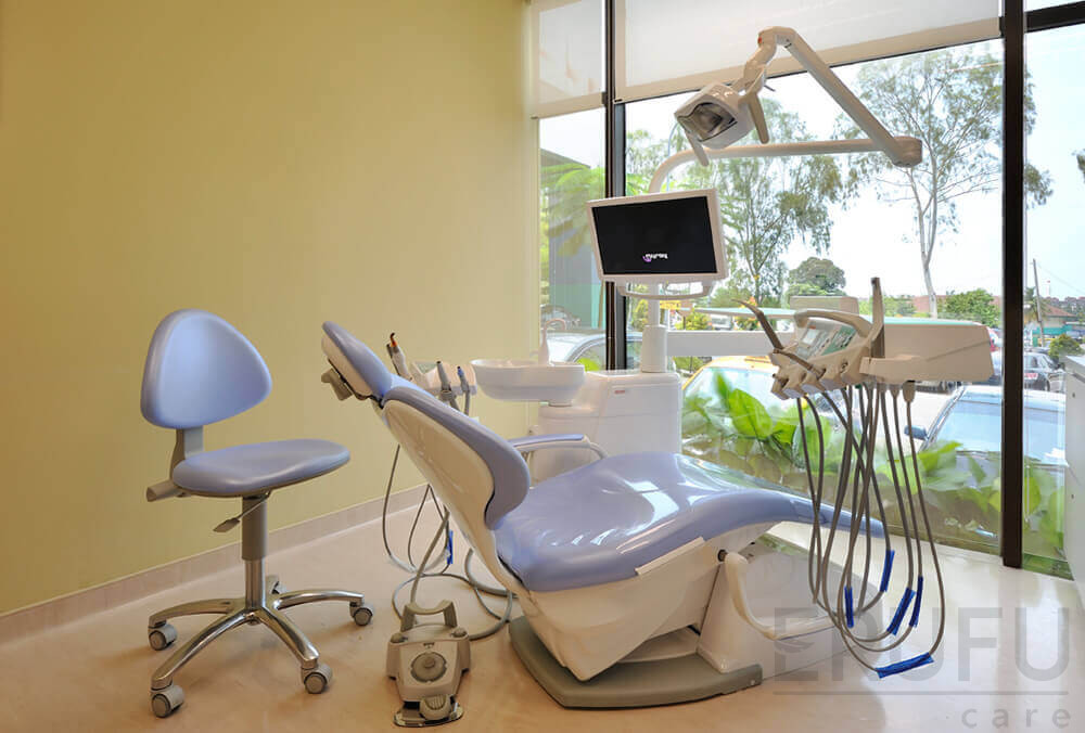 Best Root Canal Treatment In Malacca Price Guide Amp Reviews