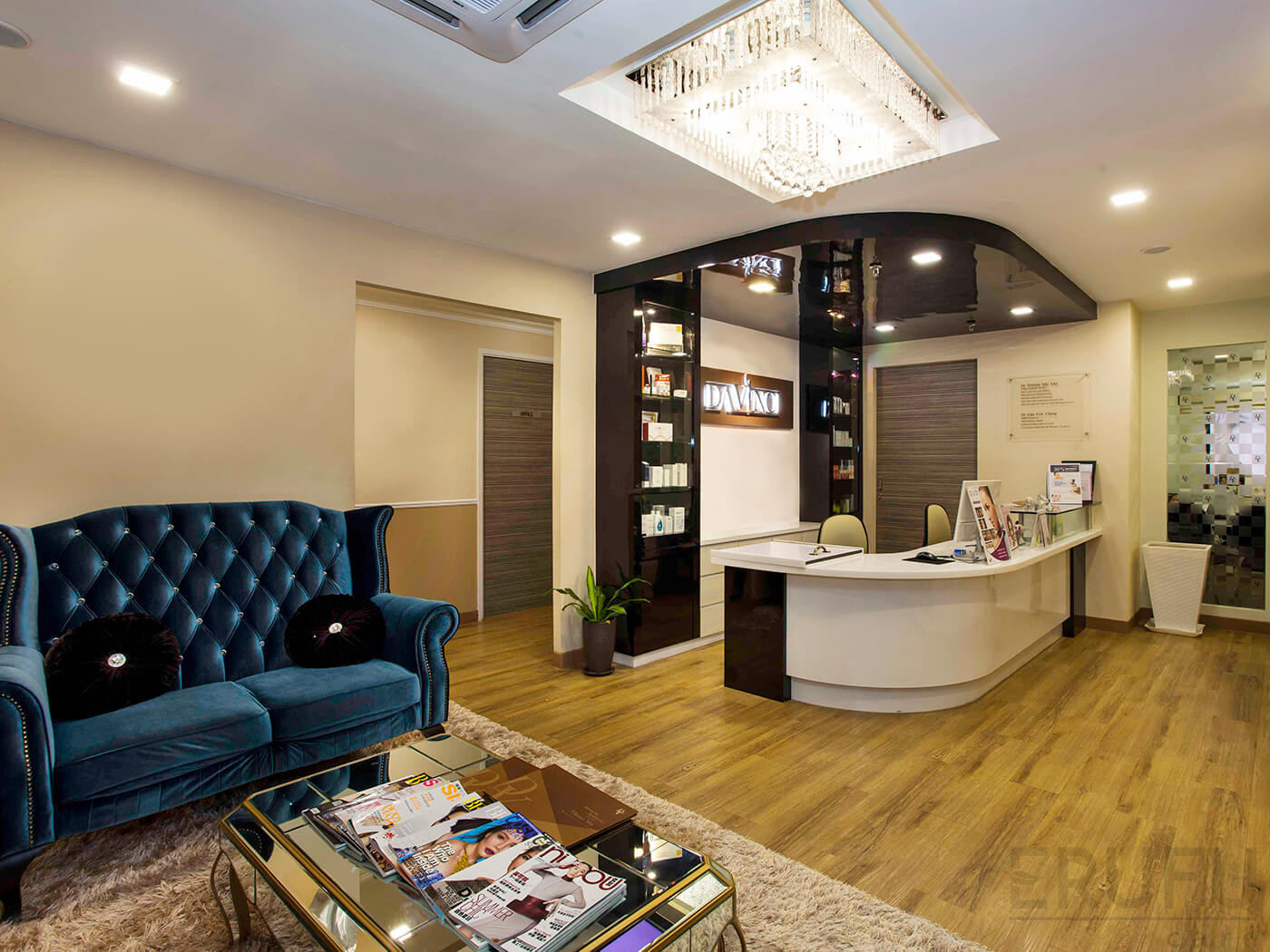 Top 4 Aesthetic Clinics in Mid Valley City - Price Guide