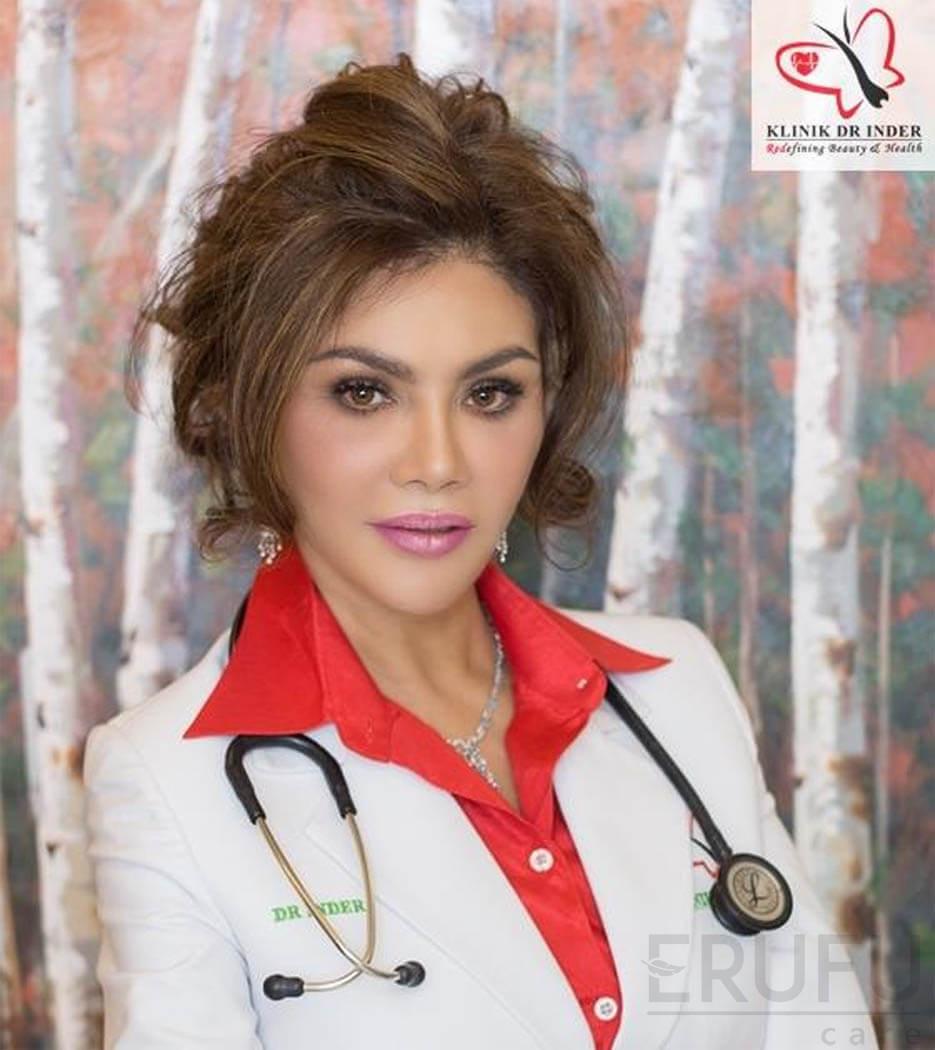 Clinic Dr  Inder - Medical Aesthetics, Skin (Dermatology