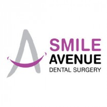 Smile Avenue Dental Group