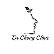Klinik Dr. Chong (Bukit Indah JB)