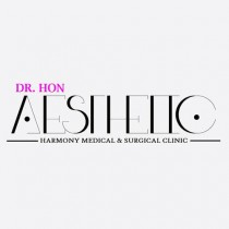 Dr Hon Aesthetic Clinic (Klinik Harmoni)