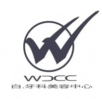 White Dental Cosmetic Centre (Kota Kemuning)