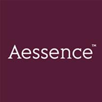 Klinik Estetik & Medispa Aessence