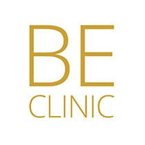BE Clinic