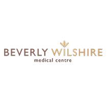 Beverly Wilshire Medical Centre (Johor Bahru)