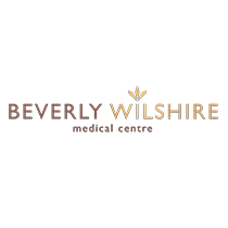 Image result for Beverly Wilshire Medical Centre logo