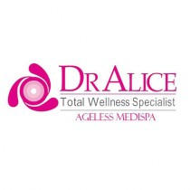 Ageless Medispa Dr. Alice Clinic