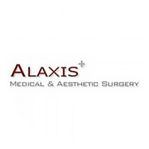 Alaxis Medical & Aesthetic Surgery