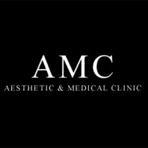 Aesthetic Medical Clinic