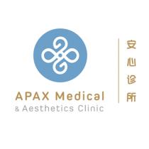 Klinik Perubatan & Estetik Apax