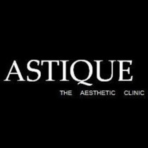 Astique Clinic
