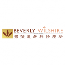 Pusat Pakar Pergigian Beverly Wilshire (KL)