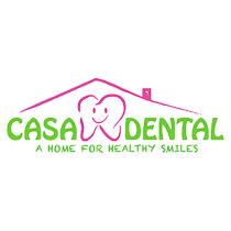 Klinik Casa Dental (Ang Mo Kio)