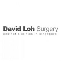 Klinik David Loh Surgery (Orchard Road)