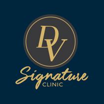 Klinik DV Signature (Cawangan Cheras)
