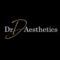 Dr. D Aesthetics Medical Clinic