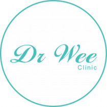 Dr Wee Clinic
