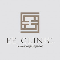 EE Clinic