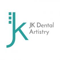 Klinik Pergigian JK Dental Artistry