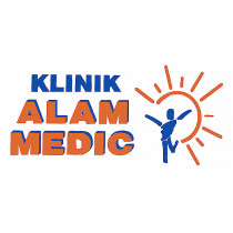 Klinik Alam Medic (Kelana Jaya)