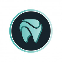 Dental Nurul Akmar