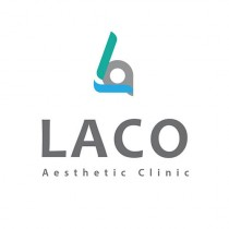 Laco Skin Clinic (Kepong) - Medical Aesthetics, Skin