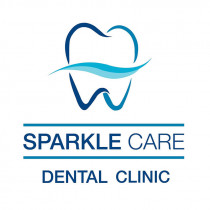 Sparkle Care Dental Clinic