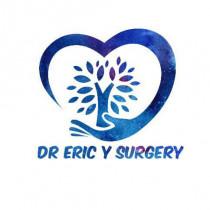 Klinik Pembedahan Dr. Eric Yong Ngai Yin @ Island Hospital, Pulau Pinang