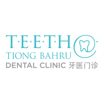 Klinik Teeth @ Tiong Bahru