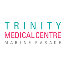 Trinity Medical Centre (Marine Parade)