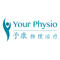 Your Physio - Pakar Rehabilitasi Tulang Belakang, Strok (Cheras)