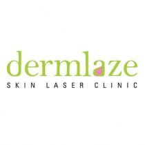 Dermlaze Skin Clinic