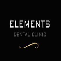 Elements Dental Clinic