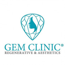 Gem Clinic (Sitiawan)