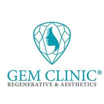 Gem Clinic (Mid Valley)