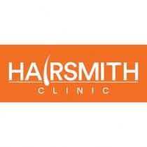 Hairsmith Clinic